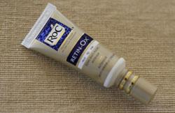 RoC レチン-OX アイエッセンス